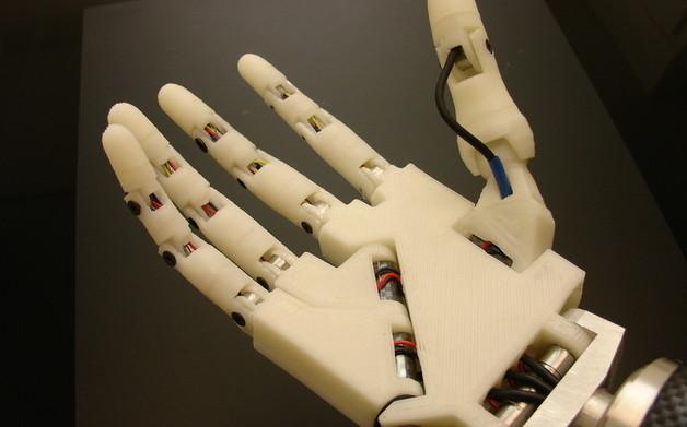 3D-printed-prosthetic-hand.jpg