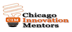 Chicago Innovation Mentors