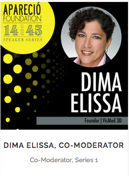 dima_elissa_aparecio_moderator