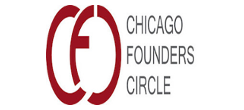 chicagofounderscircle