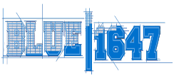 blue1647
